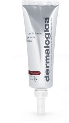 Dermalogica Multivitamin Power Firm 15Ml