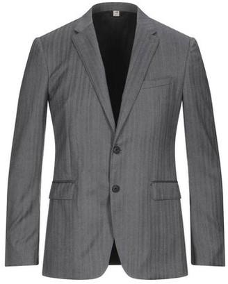 Burberry Suit jacket