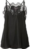 Zac Posen Samari blouse - women - Silk - 2