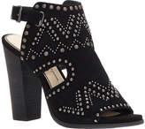 Jessica Simpson Rhylee Slingback Sandal (Women's)
