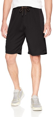 Copper Fit Men's Cooling Shorts