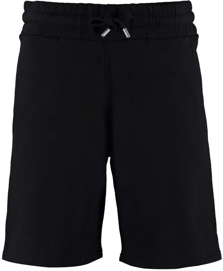 d5ebb808 Kenzo Men's Shorts - ShopStyle