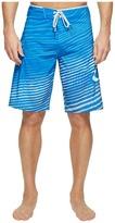 Oakley Baja Biscuit 21 Boardshorts Men's Swimwear