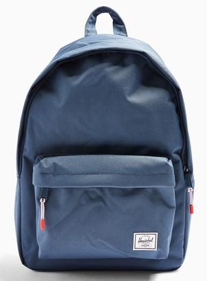 Herschel TopmanTopman Navy Classic Backpack