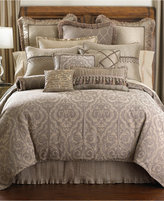 Waterford Hazeldene King Duvet Cover