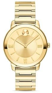 Movado Bold Watch, 32mm