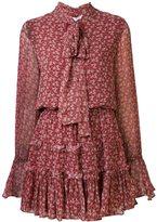 Alexis 'Elida' dress