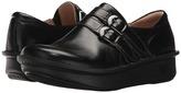 Alegria Alli Women's Clog Shoes