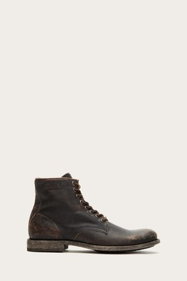 The Frye Company Tyler Lace Up