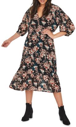 Vero Moda Wilma Dress