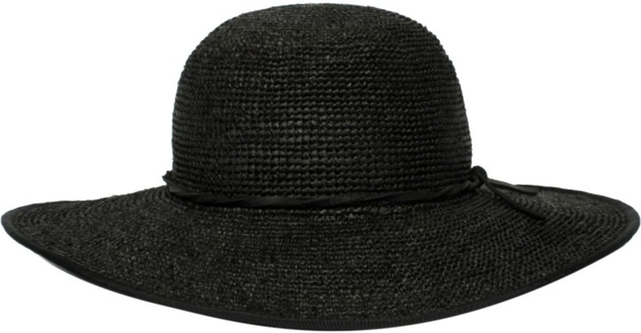822378caf02f9e Sun Hats For Women - ShopStyle