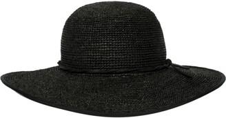 Goorin Brothers Desert Sun Hat - Women's
