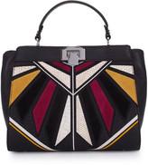 Sam Edelman Elisha Top-Handle Bag