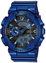 G-Shock Neo Metallics Digital Watch