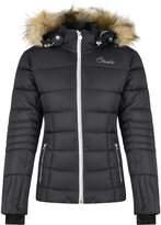 Dare 2b Dare2b Cultivated Ski Jacket
