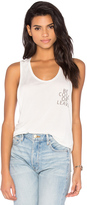 Stillwater The Scoop Neck Be Cool Tank