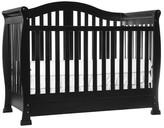 Dream On Me Addison 5-in-1 Convertible Crib