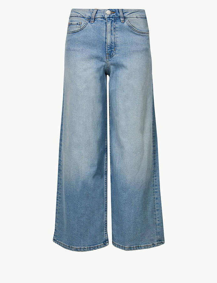 490044a32a5bdb Marks and Spencer Jeans For Women - ShopStyle Australia