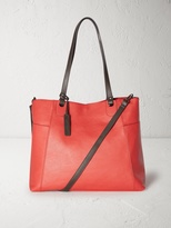 White Stuff Perfect tote bag