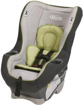 Graco My Ride 65 Convertible Car Seat - Coda