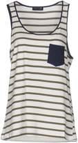 The Fifth Label Tank tops - Item 12062660