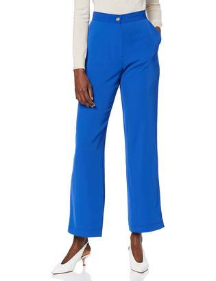 Progetto Quid QUID Women's Anice Trousers