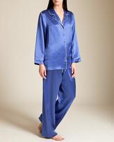 Mystique Pajama