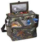 Natico 24 Can Adventure Series Camouflage Cooler