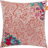 Etro Manolete Cushion - 45x45cm - Multi