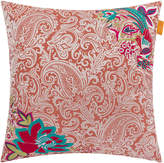 Etro Manolete Cushion
