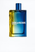 Zadig & Voltaire This Is Love For Him 100 ML