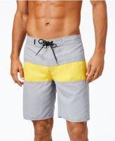 "Tavik Men's 22"" Spectrum Boardshorts"