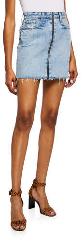 0d4f4d851 Rag & Bone Skirts - ShopStyle