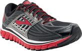 Brooks Men's Glycerin 14 Running Shoe