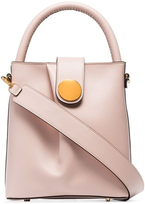 Elleme Bucket Tote Bag