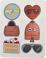 MICHAEL Michael Kors Stickers set
