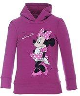 Disney Girl's 73291 Sweatshirt