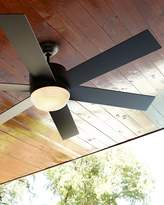Velocity Ceiling Fan 60in