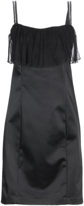 Ean 13 Short dresses - Item 34959272FN