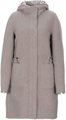 Schneiders Coats - Item 41910188HB