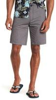 Micros Jacquard Walk Shorts