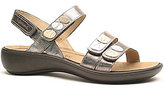 Romika Ibiza 55 Sandals