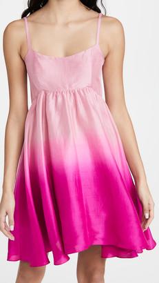 Azeeza Rachel Mini Dress