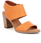 Toms Majorca Sandals