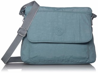 Kipling Women's Aisling Crossbody Bag