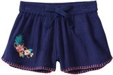 Roxy Kids Girls' RG Coronado Soft Short (6mos24mos) - 8131091