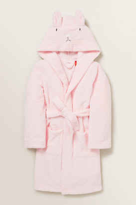 Seed Heritage Bunny Dressing Gown