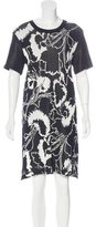 Rag & Bone Liberty Knit Dress w/ Tags