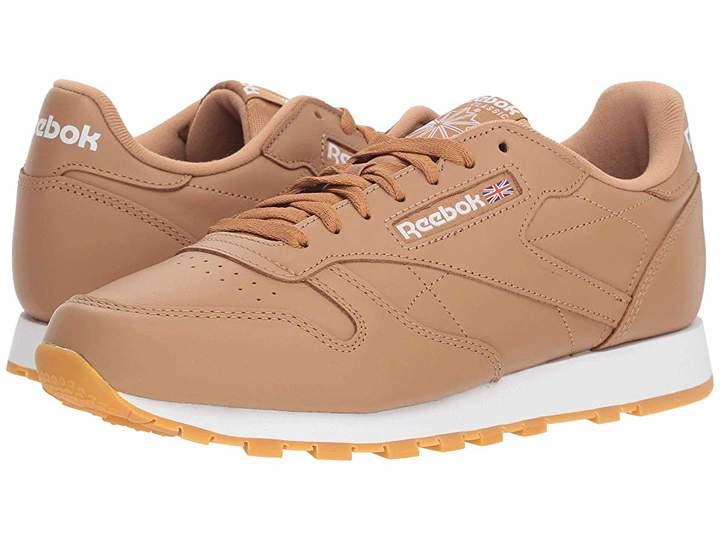 07a697b7050 Reebok Leather Men s Shoes