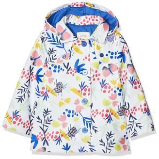 Catimini Girls' CN42023 Jacket